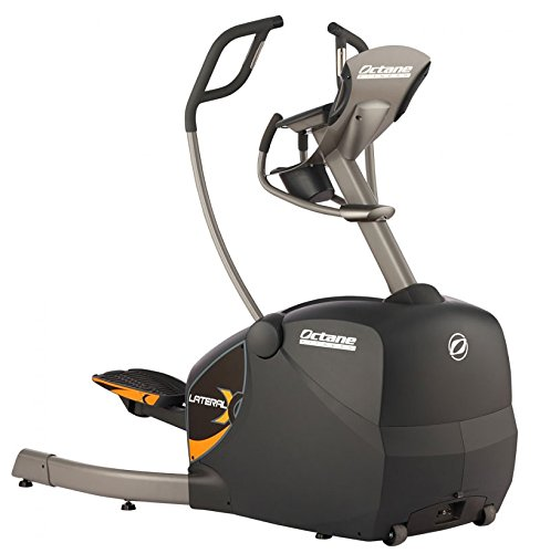 Octane LX8000 Lateral Elliptical Trainer