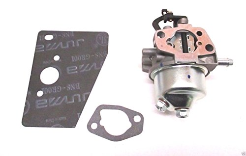 Kohler 14-853-55-S Lawn & Garden Equipment Engine Carburetor Genuine Original Equipment Manufacturer (OEM) Part
