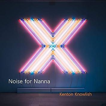 Noise for Nanna