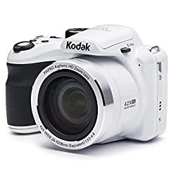 best top rated camera for teens 2021 in usa