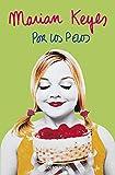 Por los pelos (Best Seller)
