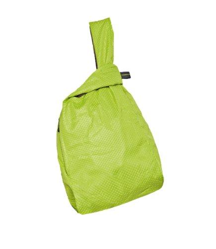 Mandarina Duck Revival 7RT03 Damen Mittelgroße Handtasche Henkeltasche, Einkaufstasche Beuteltasche