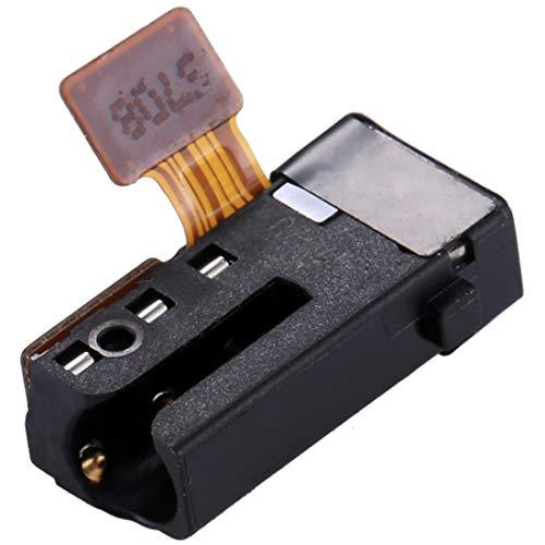Zhouzl Cable Flexible del teléfono móvil Cable Flex For Auriculares Huawei P10 Lite Cable Flexible de Huawei