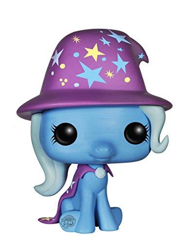 Funko - Fun4755 - Pop - My Little Pony - Trixie