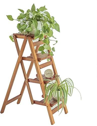 Taburetes de escalones para adultos Paso plegable plegable Paso alto Escalera Escalera Escalera STEPLADDER SOLIDA MADERA MULTIFUNCION MULTIFUNCION SALIDA DE ALMACENAMIENTO COCINA HOGAR COCINA INTERIOR