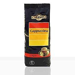 Caprimo Cappuccino Choco 10 x 1kg