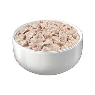 ارخص مكان يبيع Purina Friskies Cat Concoctions Variety Pack Cat Food - (24) 8.25 lb. Box