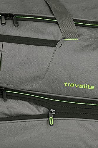 Travelite 2275893