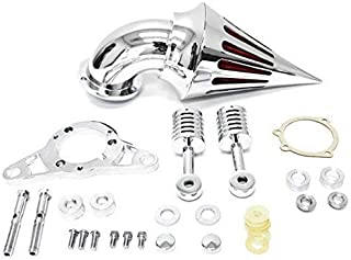 Best stage 1 intake harley davidson Reviews