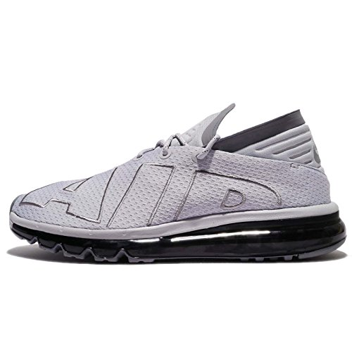 Nike Uomini Air Max Flair Grigio
