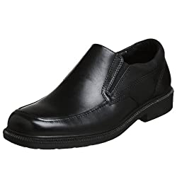 shoes and mens brown travel c main light comfortable dress s fairly black also for men most the are which business qimg casual comforter