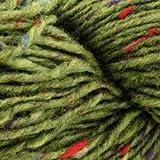 Tahki Donegal Tweed (Worsted Weight Yarn, 100% Irish Wool) - #859...
