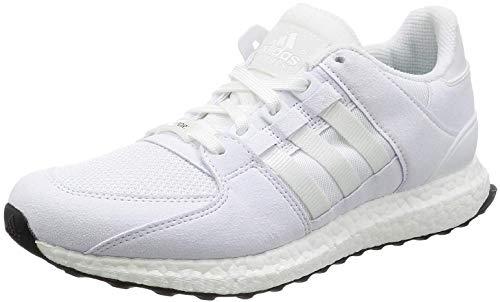 93R1 adidas Equipment Support 93/16 BY9148 Herren Schuhe Weiß Gr 41 1/3