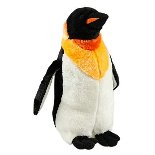 Animal Instincts Snow Mates Pedro Pinguin