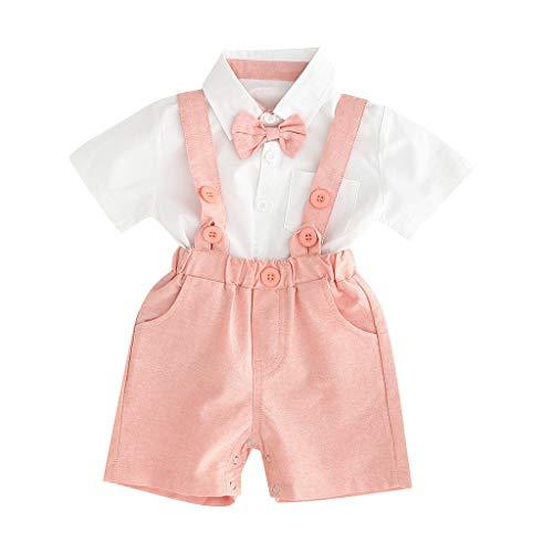Cuteelf Kleinkind-Baby-Jungen-Mädchen-mit Kapuze Sweatshirts Säugling Buchstaben-Bluse Hoodies Tops