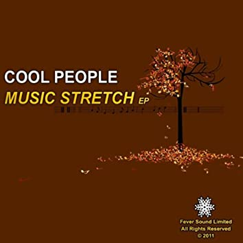 Music Stretch EP