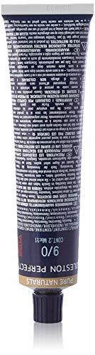 Wella Professionals Koleston Perf. Me+ Pure Naturals 9/0, 60 ml
