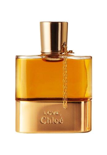 Chloe - CHLOE LOVE INTENSE EAU DE PERFUME 30ML VAPO,