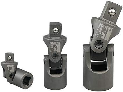KAIFNT K302 Universal Joint Set 3 Piece product image