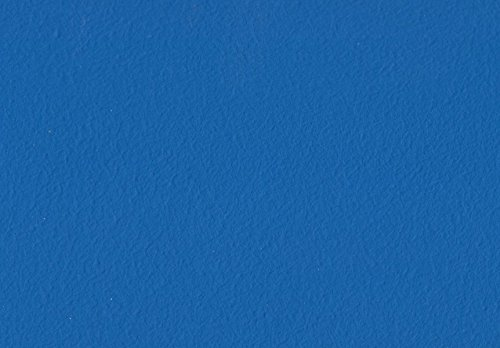 Volvox | Espressivo Lehmfarbe | Bunttöne 3 | Biofarbe | 2,5 Liter | 20 m² (königsblau | 258)
