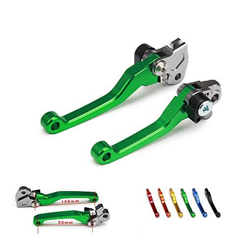 YSMOTO Filtro Aria Cartuccia Filtro aspirazione pulitore per BMW R1100RT 99-01 R1100RS 93-01 R1100GS 93-99 R1150R 01-06 R1150RS R1150SE 02-05 R1150GS 99-05 R850GS R850GS R850R R850RT 99-06 Moto