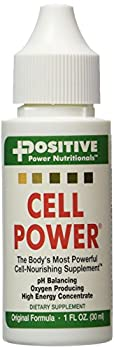 Best cell power Reviews