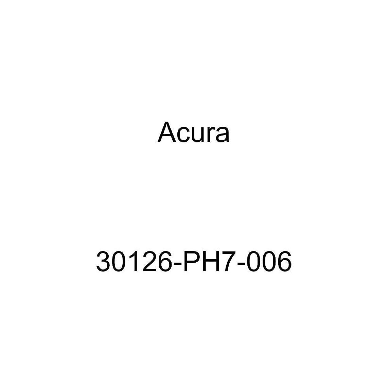Acura 30126-PH7-006 Distributor Pole Piece Assembly