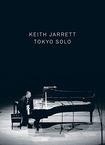 Tokyo Solo / [DVD] [Import]