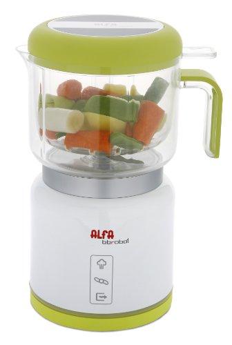 Alfa Robot Cocina 7950...