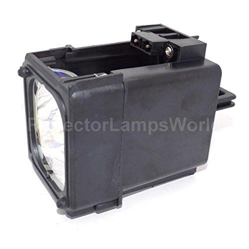 Samsung DLP TV Lamp BP96-01795A