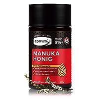 Comvita Manuka Honig 514+