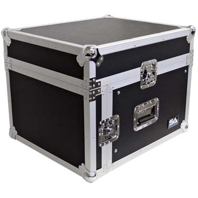 dj cases and racks - 6