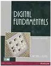 Digital Fundamentals 10Th Edition