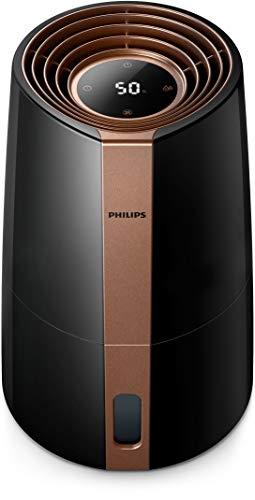 Philips HU3918/10