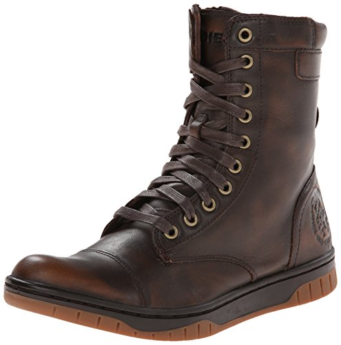 Men's Contemporary & Designer Boots