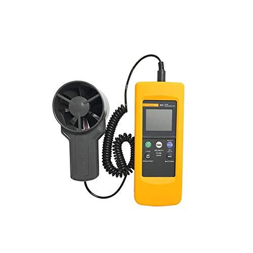 Aeloa Fluggeschwindigkeitssensor Staurohr-Luftgeschwindigkeitsmesser Differenzial-Staurohr f/ür Luftgeschwindigkeitsmesser