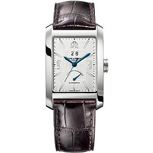 Baume & Mercier Men's 8821 Hampton Automatic Watch image