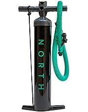 NORTH Large Kite Pumpe 2021
