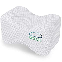 25 BEST AND CHEAPEST PILLOWS FOR BACK PAIN