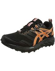 ASICS Gel-Sonoma 6 G-TX, Trail Running Shoe Mujer
