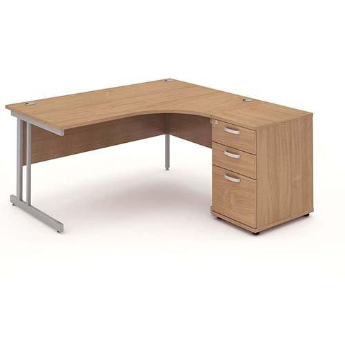office furniture corner desk amazon co uk rh amazon co uk bestar office furniture corner desk 69430 oak office furniture corner desk