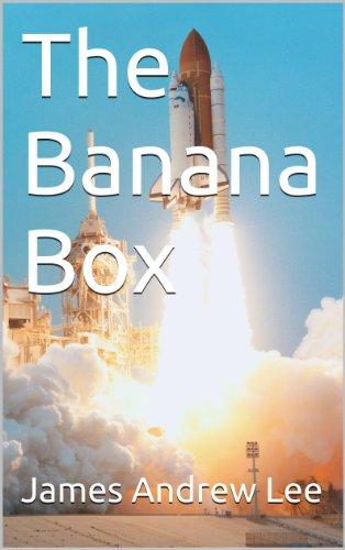 The Banana Box (English Edition)
