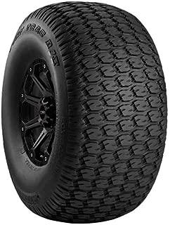 Carlisle turf trac r/s LT22/9.50R10 tire