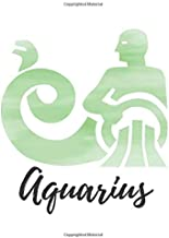 book of aquarius forum