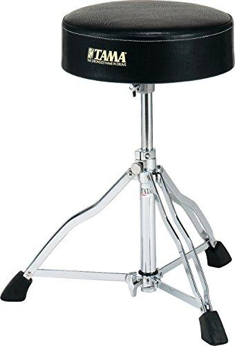 Tama Roadpro Drum Throne