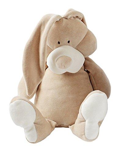 verworrenen Bio Bunny Weich Spielzeug (29cm, 3Monate plus, beige)