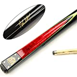 Riley Snooker BCE Custom Cue Heritage Mark Selby 10mm h 19oz