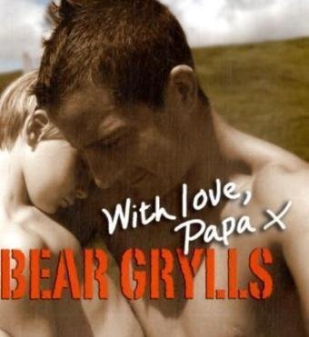 With Love, Papa