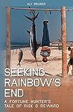 Seeking Rainbow's End