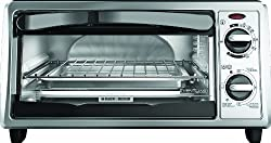 Best Toaster Oven 5 Top Toaster Ovens Of